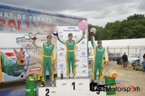 mayenne-podium